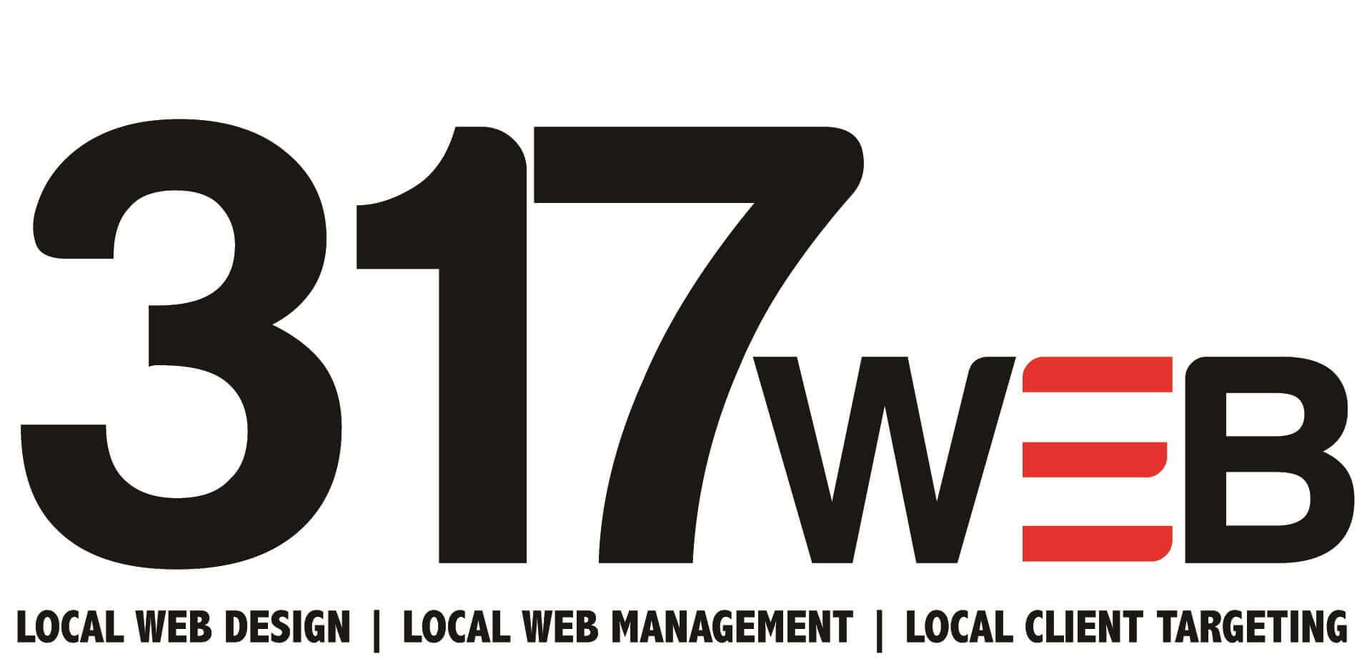 Web Design in Citrus County